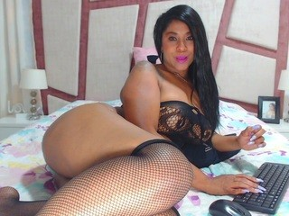 ⚜, ️QUEEN ASS⚜️ naked Live Sex Chat Room